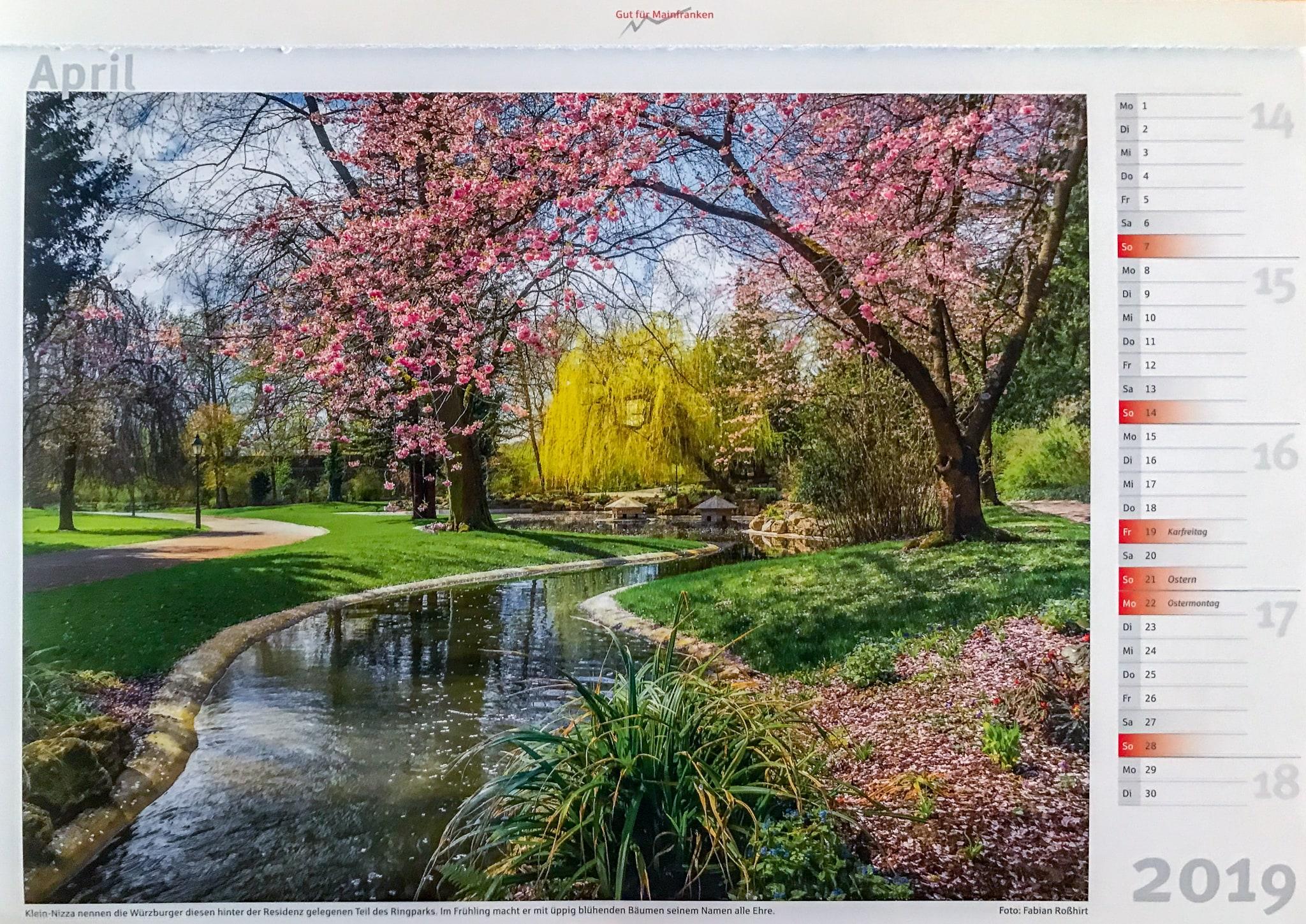 april-sparkasse-mainfranken-wuerzburg-kalender-2019