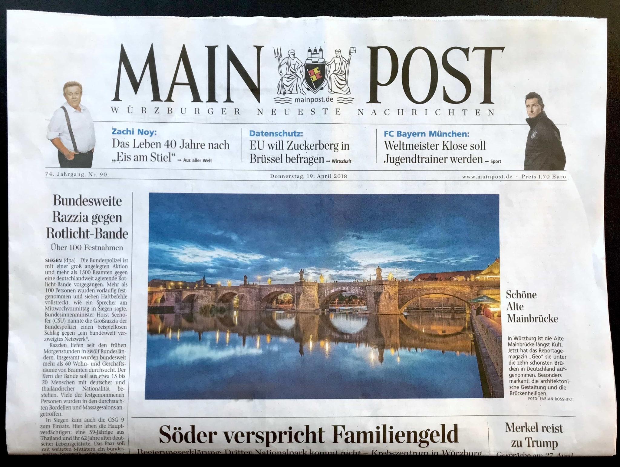 mainpost-titelbild