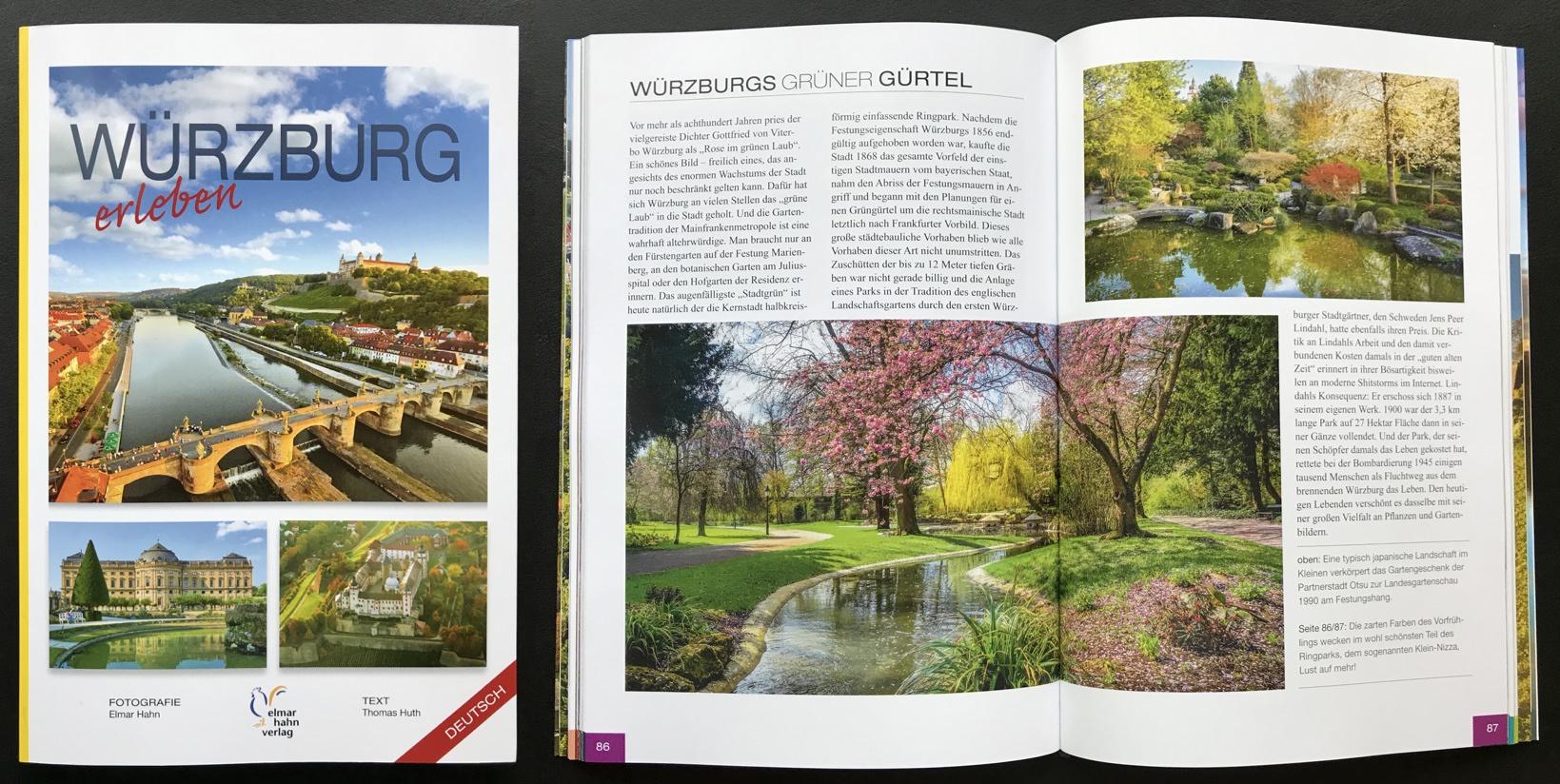 wuerzburg-erleben-fruehling-gruen-foto